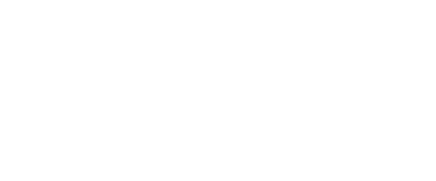 YOU MUST NOT LOSE FAITH IN HUMANITY. HUMANITY IS AN OCEAN; IF A FEW DROPS OF THE OCEAN ARE DIRTY, THE OCEAN DOES NOT BECOME DIRTY. - MAHATMA GANDHI